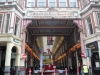 saturday1sunnylondontown07leadenhallmarket1_l