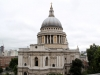 saturday1sunnylondontown14stpauls_l
