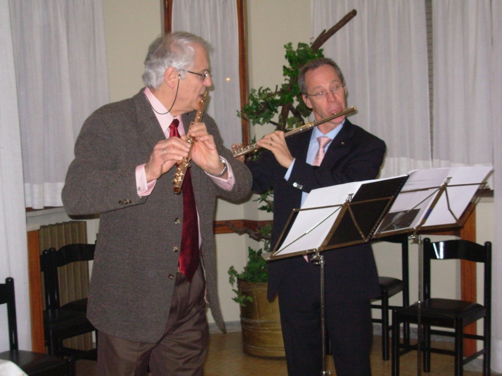 Mozart e la Massoneria