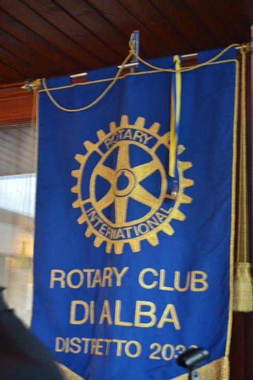 """Rotary Alba coinvolto in """"interclub"""" per il Madagascar"""