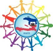 Aiuto ad Haiti