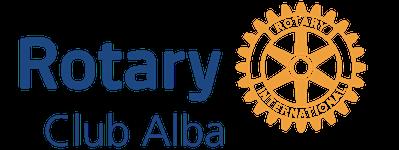 Rotary Alba