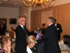 friday5galadinner5flags01keith_bengt_l